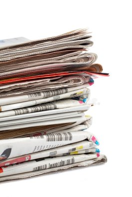 local-newspapers-2639125